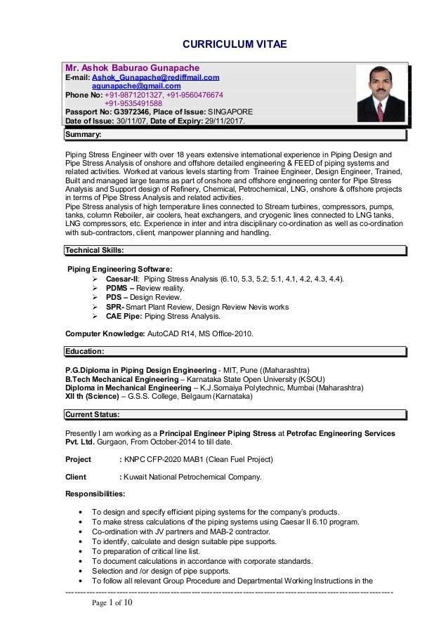 Resume_AG