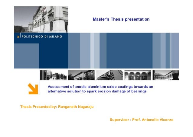 master thesis rock mechanics Tgb4930 - engineering geology and rock mechanics, master's thesis  the master's thesis is an independent academic work of moderate proportions often conducted in close cooperation with an industrial partner the theme is chosen in collaboration with a tutor  reporting partial results and write a thesis in accordance with established.