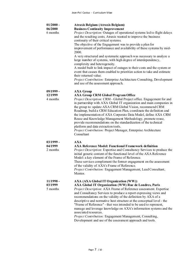 Frame Of Reference Worksheet jannatulduniya – Frame of Reference Worksheet