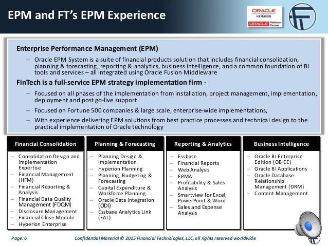 Best Practice Expert Paper Shaiful Epm Project