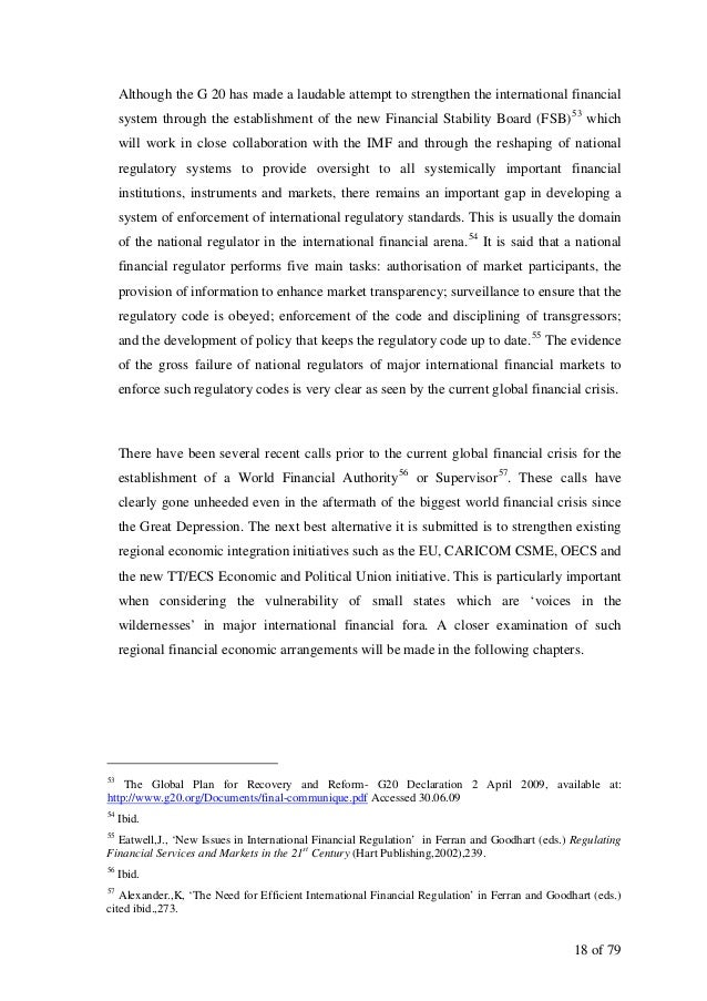 dissertation documents 5 for purposes of review and approval by the thesis/dissertation committee, students can print their documents on regular white paper, or submit electronically.