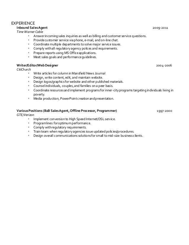 cheryl springer cpc a resume
