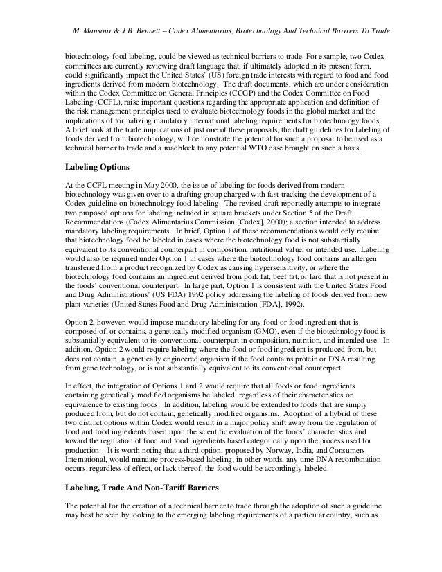 AgBioForum Article Slide 2
