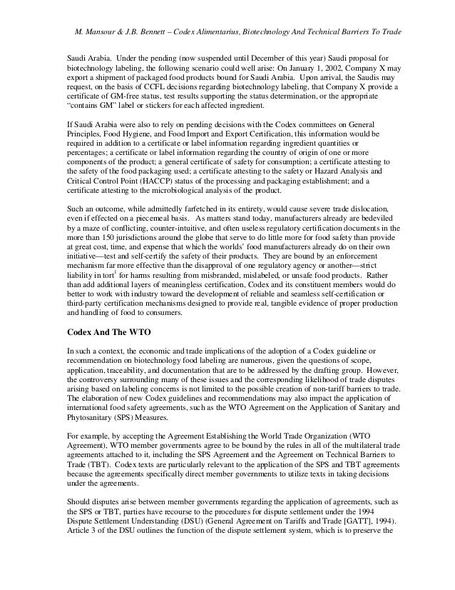 AgBioForum Article Slide 3