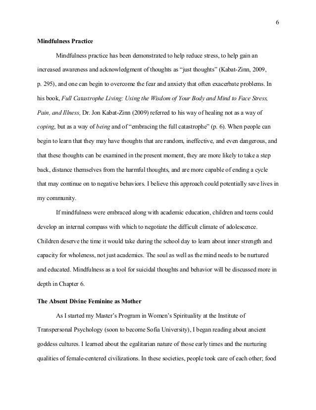 xx julie brody edited thesis  12