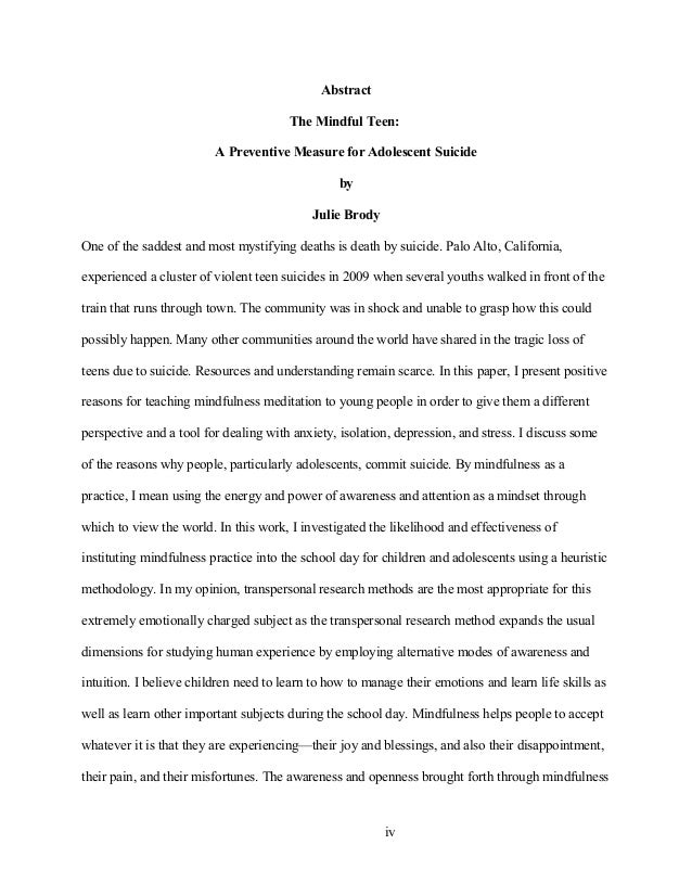 essay adoption and contrast poetry essay myra sadker dissertation thesis website essay on environmental ethics juvenile in justice