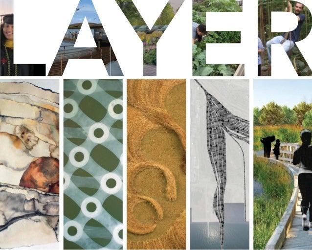 2013 layers web