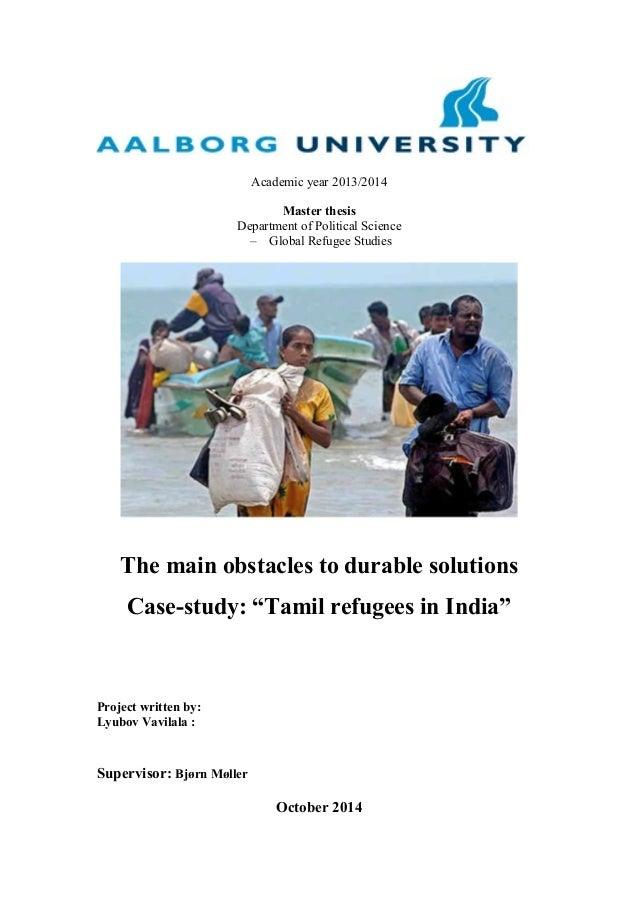 amorce d& 39une introduction de dissertation