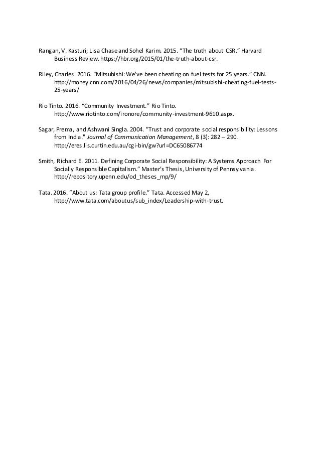 Undergraduate psychology dissertation
