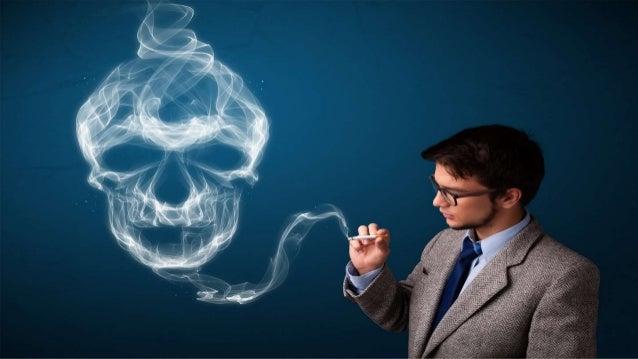 PORCENTAJE DE FUMADORES MENORES DE 18 AÑOS 14 AÑOS 18% 15 AÑOS 22 % 16 AÑOS 29% 17 AÑOS 31 %