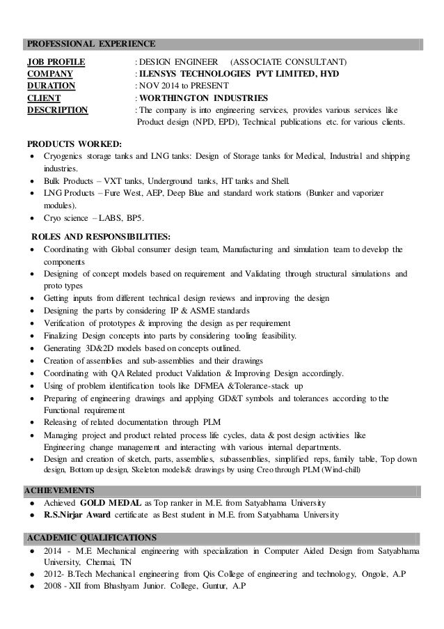 Click Here To Download This Quality Assurance Engineer Resume Template Http  Www Amazing Pictures