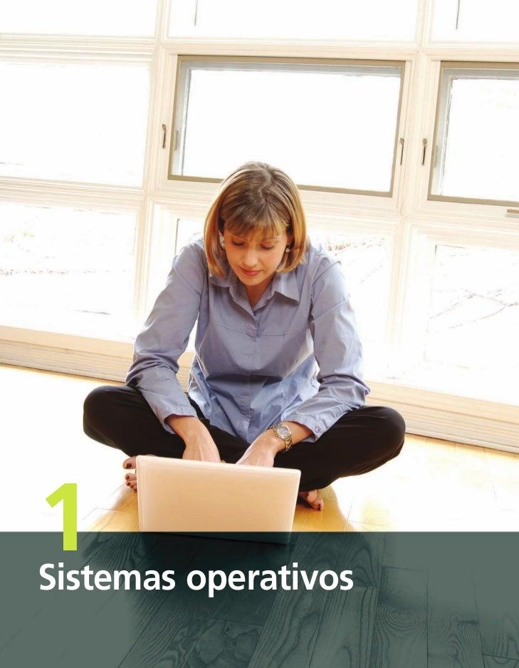 UNIDAD 01 INFORMATICA   1/2/08   08:11   Página 6    6                                               Unidad 3 Y        1  ...