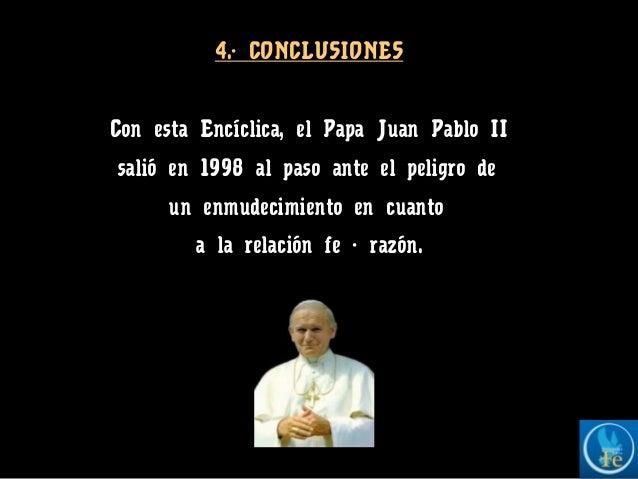 Enciclica fides et ratio juan pablo ii pdf to jpg