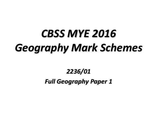 4 e pure 2236 paper 1