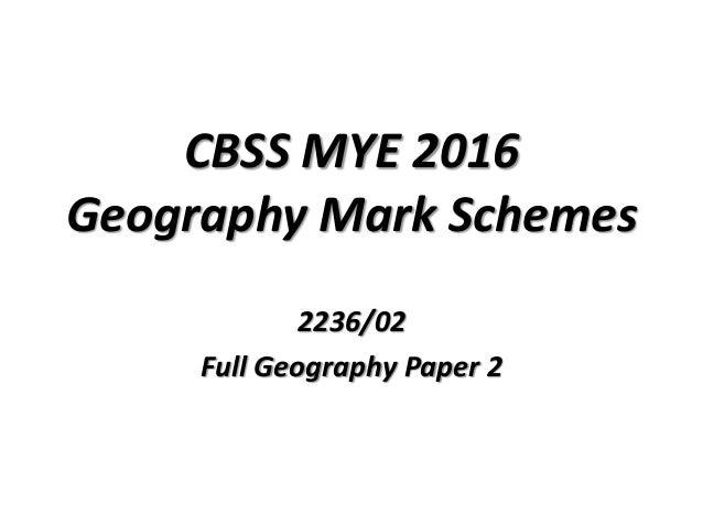 4 e pure 2236 paper 2
