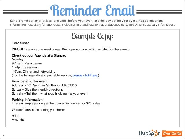how to write a reminder Read this guide to learn how to write an effective follow up email  if i entered  oneweek@followupcc, i'd receive a reminder a week later to follow up on that.