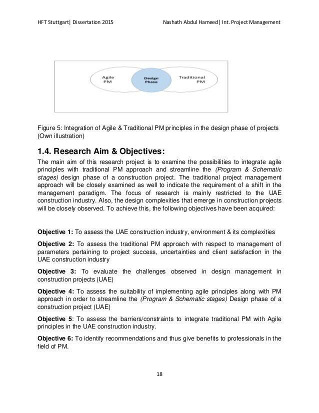 Methodology example dissertation pdf picture 4