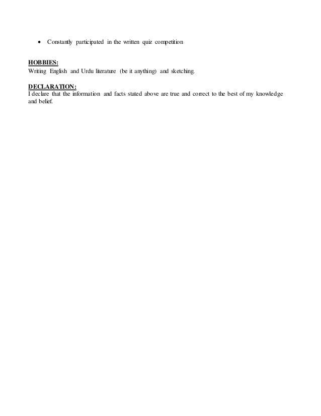 priyanka mahajan resume for ece 1 5 6 8