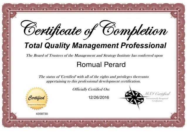 Total Quality Management Professional Certification. Rubberband Man Commercial Speed Up Wordpress. New Jersey Manufacturers Auto Insurance. French Montana New Songs Bank Card Processing. Mobile Security Companies Chevy Cruz For Sale