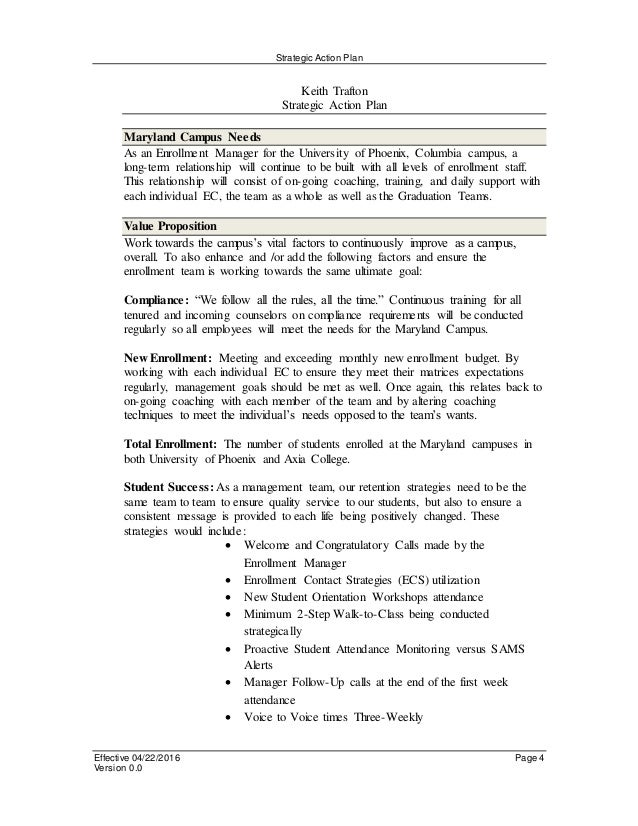 beautiful convert resume to plain text ideas simple resume