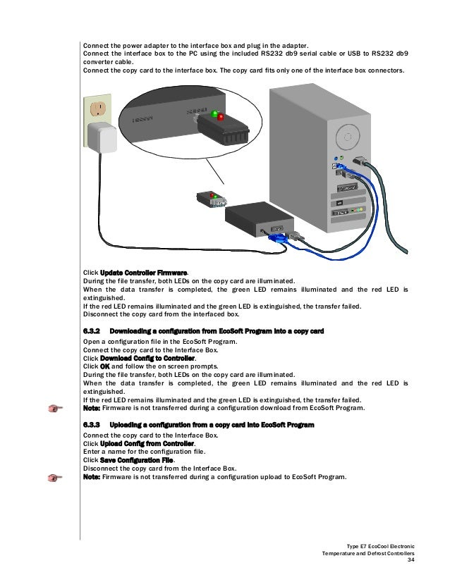 Swell Ranco Electronic Temperature Control Wiring Diagram Somurich Com Wiring Digital Resources Operbouhousnl