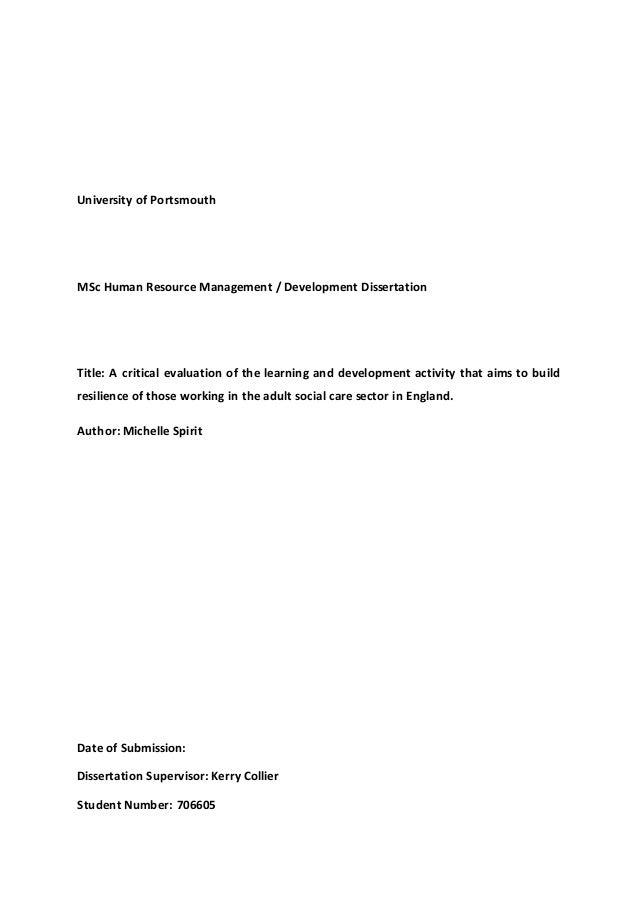 Cheap dissertation chapter editor website for university