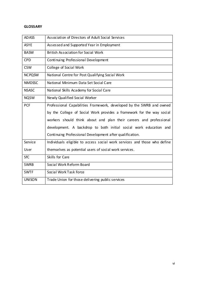 glossary of terms in thesis No essay writing resource would be complete without a comprehensive glossary of terms complete glossary of key essay terms for in its topic or thesis.
