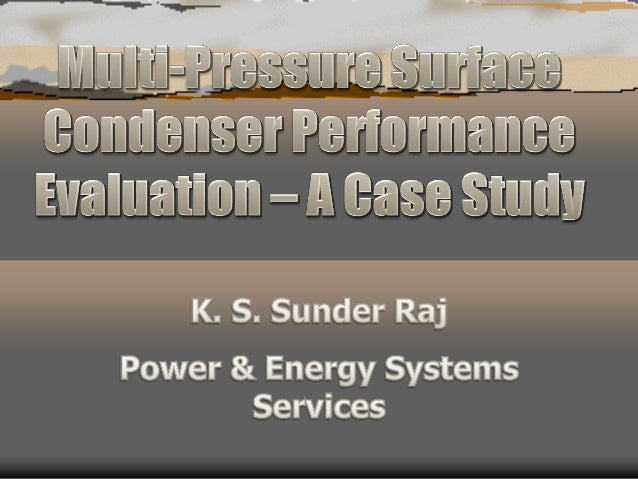 raj study Latest general knowledge questions and answers current affairs,psc question bank,upsc,ssc solved.