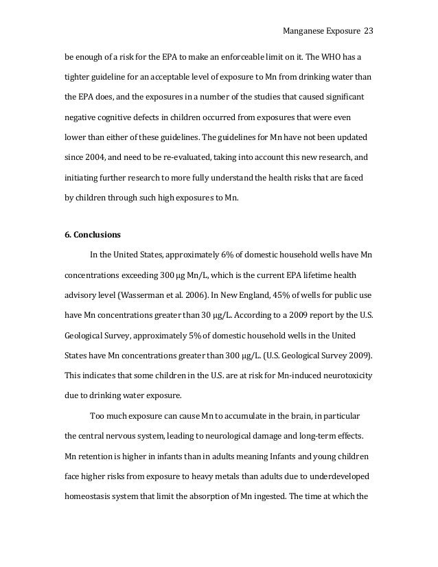 essay about success examples healthcare