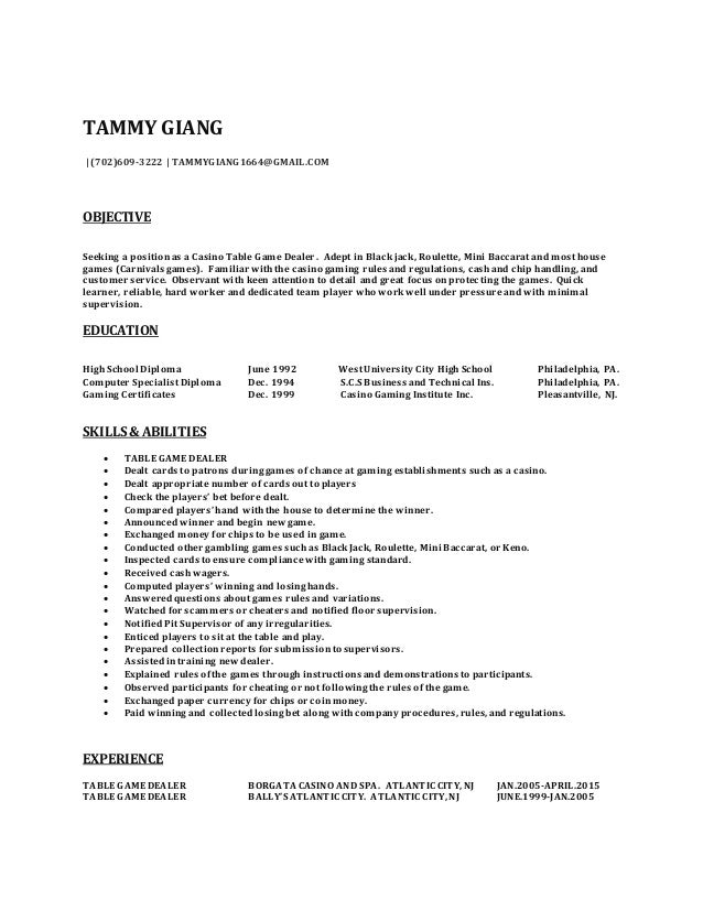 resume objects samples of objectives in resume template samples of objectives in resume examples of a