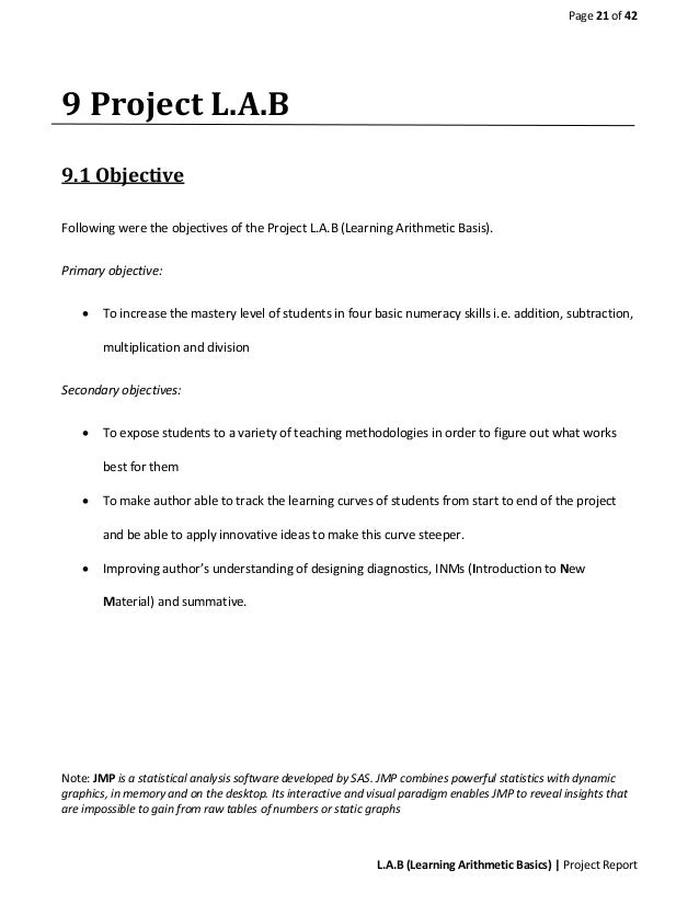 42 Planning Your Descriptive Essay Flat World Knowledge Example