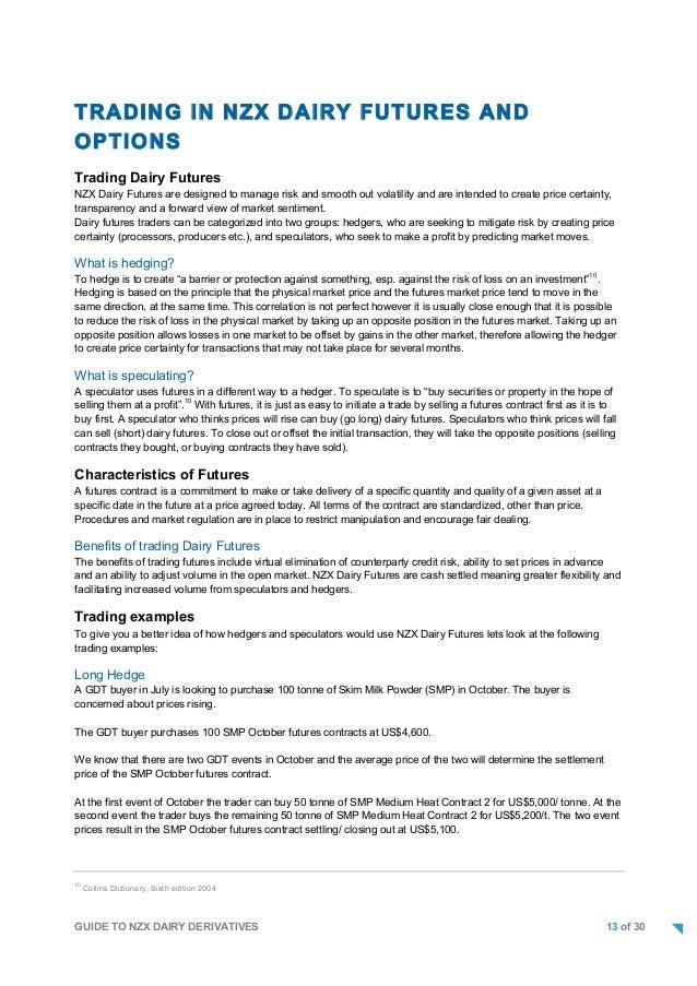 Day trading software reviews qatar