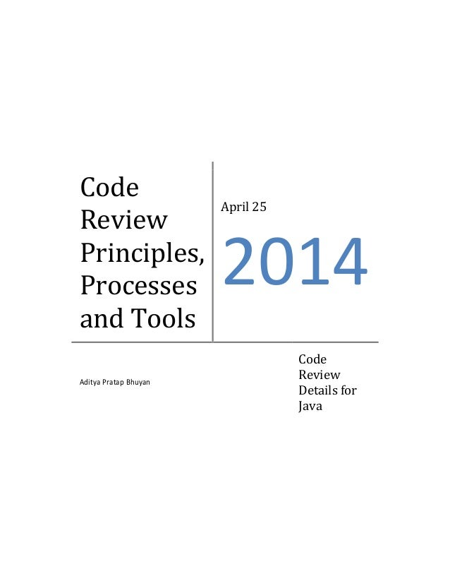 Code-Review-Principles-Process-and-Tools (1)