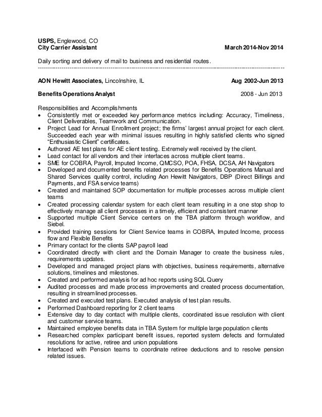 ... Cover Letter Resume. Best ...  Cover Letter For Resume Format