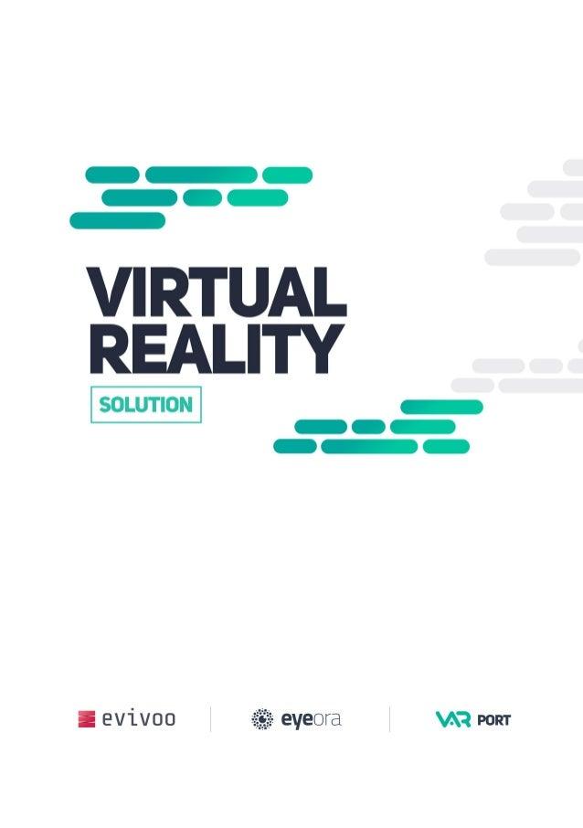 vr_solution