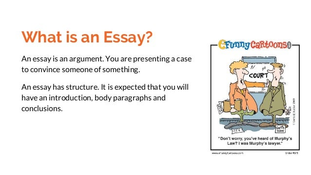 5 paragraph essay over august rush Essay on the gold rush hotessaysblogspotcom provides free sample essays and essay examples on any topics and subjects august (5) july.