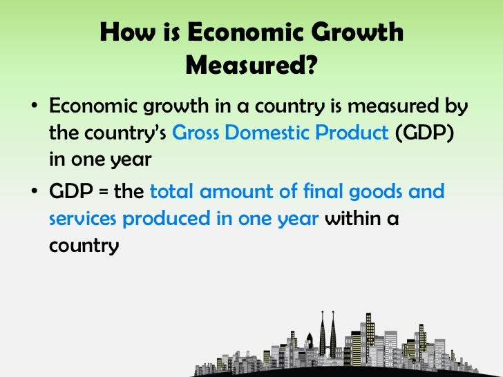 the standard of living in developing countries economics essay 192 population growth and economic development  different ways in developed versus developing countries  into an improvement in the average standard of living .