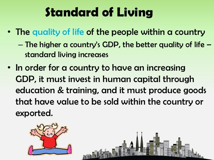understanding the value of life over the value of capital worth Home equity  net worth is the value of all assets, minus the total of all liabilities   it also estimates how net worth could grow or decline over the next 10 years   term life policies, on the other hand, have no cash value  understand  bankrate's averages privacy policy / your california privacy rights terms of  use.