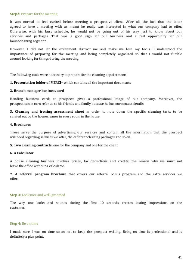 internship report of management This project (internship) report is the compulsion put in by the department of business administration aiou islamabad for the award of master degree in business administration.
