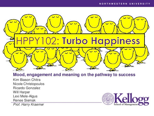 HPPY 102 - Turbo Happiness