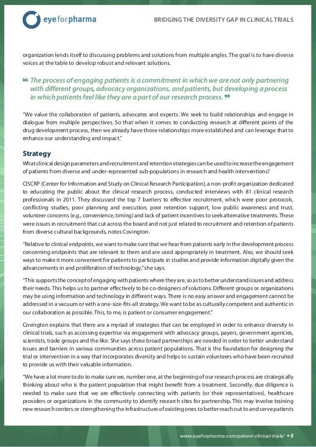 Proellex® Pharmacokinetic Bridging Study II - Full Text ...