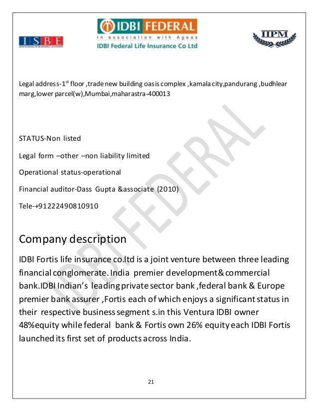 Listed Building Legal Status Of Description
