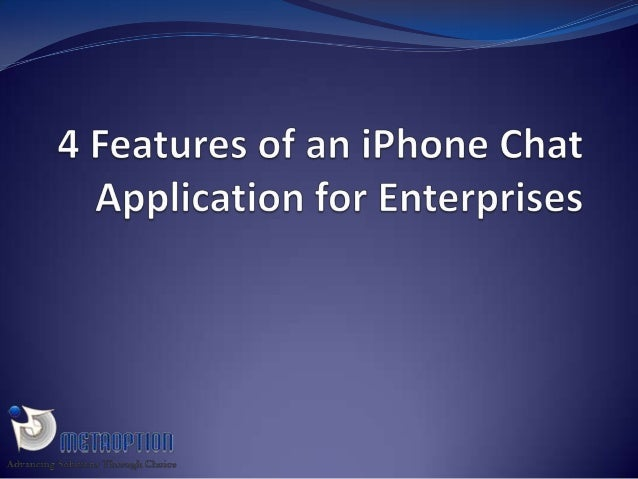 iPhone is the leading smartphone in the USA among the working populace for its sound architecture and the number of utilit...