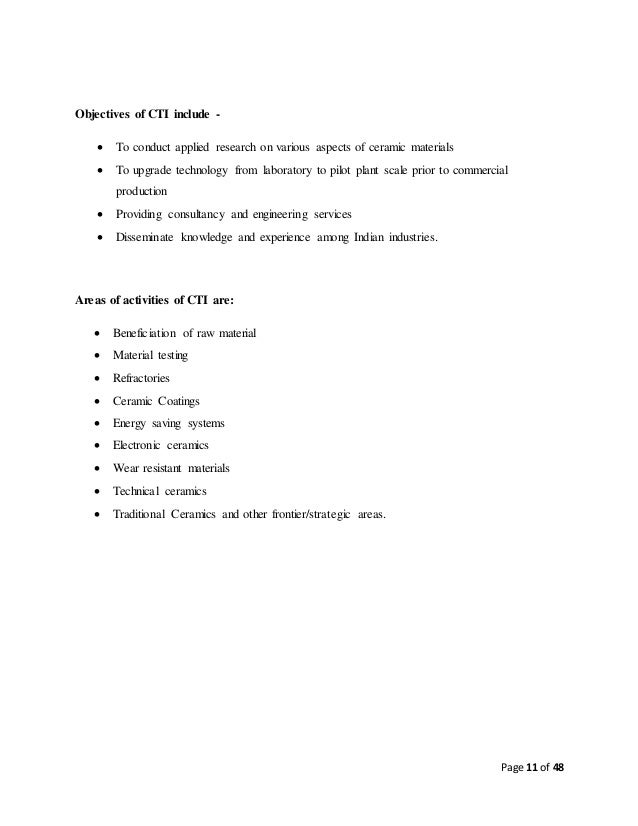 Charming Ktip Lesson Plan Template Images Example Resume Ideas - Lesson plan template australia
