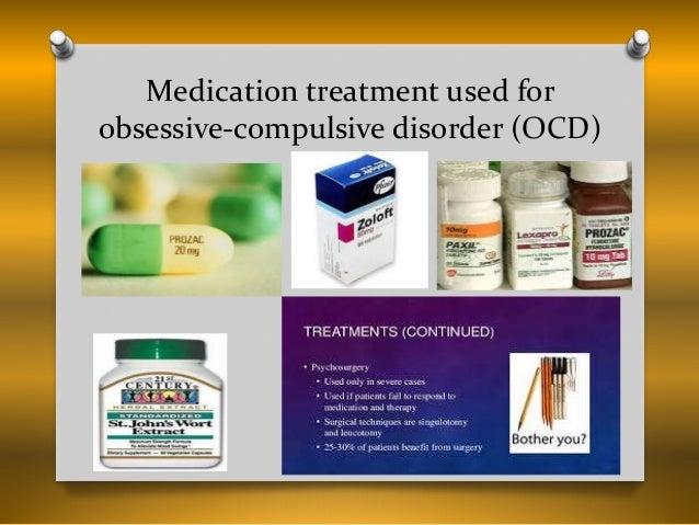 obssesive compulsive disorder analysis Ocd, obsession, anxiety disorder, compulsions - obssesive compulsive disorder analysis.
