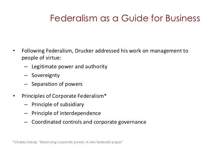 federalist paper 10