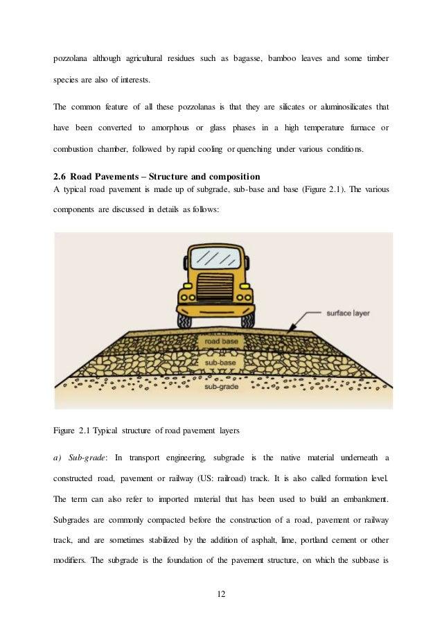 dissertation work schedule jakarta