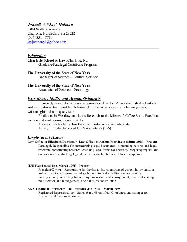 Holman resume 1A.(1)doc