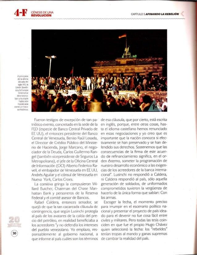 4 f genesis de una revolucion for Oficinas genesis seguros
