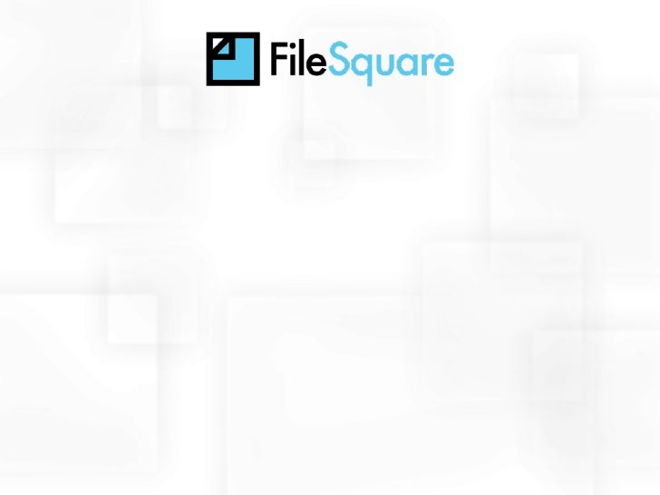 file square02-hk Slide 2
